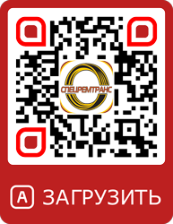 qr_download_clear_web.png